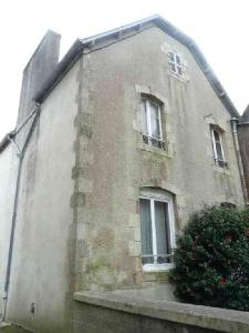 Maison a vendre Saint-Pol-de-L�on 29250 Finist�re 66262 euros