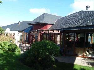 Maison a vendre Saint-Pol-de-L�on 29250 Finist�re 876872 euros