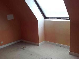Maison a vendre Cléder 29233 Finistere 98 m2 5 pièces 78622 euros