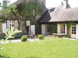 Maison a vendre Vitteaux 21350 Cote-d'Or 1 m2 1 pièce 799000 euros
