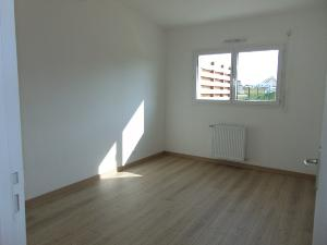 Location maison Saint-Coulomb 35350 Ille-et-Vilaine 108 m2 5 pièces 850 euros