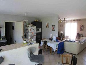 Maison a vendre Mers-sur-Indre 36230 Indre 87 m2 3 pièces 119500 euros