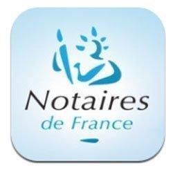 Terrain a batir a vendre Gap 05000 Hautes-Alpes 1000 m2  146000 euros