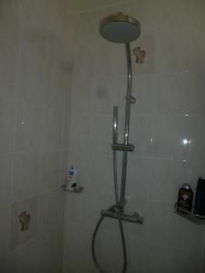 Appartement a vendre Gap 05000 Hautes-Alpes 60 m2 3 pièces 149990 euros