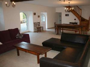Maison a vendre Juilley 50220 Manche 185 m2 5 pièces 411312 euros