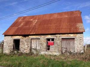 Maison a vendre Commune non précisée 50 Manche  31800 euros