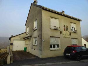 Maison a vendre Cormoyeux 51480 Marne 105 m2 7 pièces 217600 euros