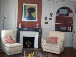Maison a vendre Châlons-en-Champagne 51000 Marne 295 m2 9 pièces 399400 euros