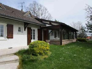 Location maison Soudron 51320 Marne 177 m2 9 pièces 1030 euros