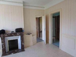 Location appartement Châlons-en-Champagne 51000 Marne 66 m2 3 pièces 402 euros