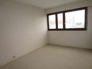 Appartement a vendre Châlons-en-Champagne 51000 Marne 101 m2 5 pièces 126900 euros