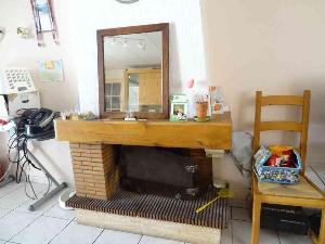 Maison a vendre Augan 56800 Morbihan 167 m2 8 pièces 125760 euros