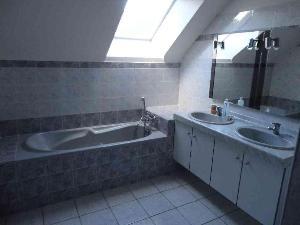 Maison a vendre Mauron 56430 Morbihan 173 m2 6 pièces 259750 euros