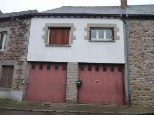 Maison a vendre Guilliers 56490 Morbihan 60 m2 3 pièces 36200 euros