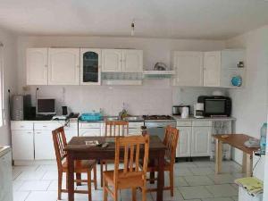 Maison a vendre Radenac 56500 Morbihan 65 m2 3 pièces 61112 euros
