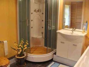 Maison a vendre Lantillac 56120 Morbihan 120 m2 4 pièces 186772 euros