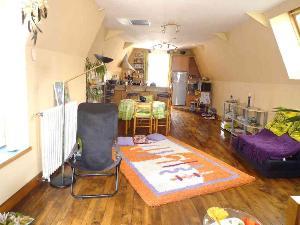 Maison a vendre Rohan 56580 Morbihan 80 m2 7 pièces 119822 euros