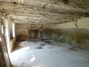 Maison a vendre Buléon 56420 Morbihan 125 m2 3 pièces 31800 euros