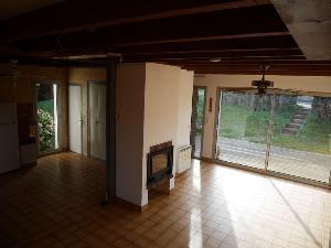Maison a vendre Saint-Maudan 22600 Cotes-d'Armor 76 m2 4 pièces 104980 euros