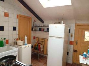 Maison a vendre Pleugriffet 56120 Morbihan 55 m2 4 pièces 73472 euros