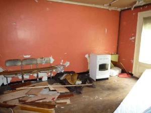 Maison a vendre Kerfourn 56920 Morbihan 55 m2 3 pièces 31800 euros