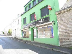 Maison a vendre Guiscriff 56560 Morbihan 135 m2 5 pièces 83772 euros