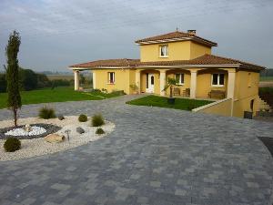 Maison a vendre Caudry 59540 Nord 140 m2 6 pièces 350540 euros