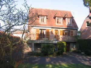 Maison a vendre Béthune 62400 Pas-de-Calais 130 m2 7 pièces 269000 euros