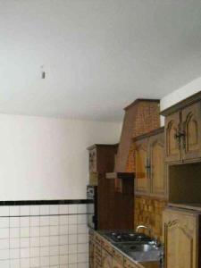 Maison a vendre Lillers 62190 Pas-de-Calais 80 m2 5 pièces 94100 euros