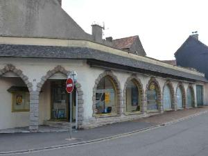 Maison a vendre Auchel 62260 Pas-de-Calais 85 m2 3 pièces 42400 euros
