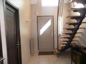 Maison a vendre Béthune 62400 Pas-de-Calais 120 m2 6 pièces 258800 euros
