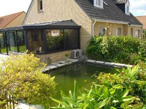 Maison a vendre Vermelles 62980 Pas-de-Calais 150 m2 9 pièces 320000 euros