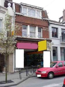 Maison a vendre Béthune 62400 Pas-de-Calais 120 m2 3 pièces 104400 euros
