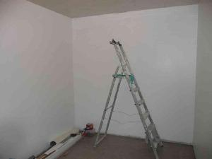 Maison a vendre Annezin 62232 Pas-de-Calais 90 m2 5 pièces 94000 euros