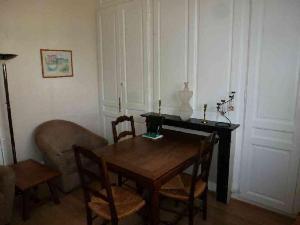 Maison a vendre Béthune 62400 Pas-de-Calais 153 m2 6 pièces 278000 euros