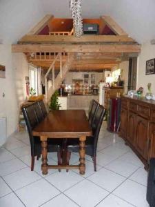 Maison a vendre Lapugnoy 62122 Pas-de-Calais 65 m2 4 pièces 98000 euros