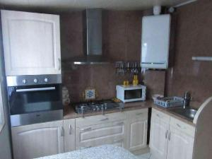 Maison a vendre Béthune 62400 Pas-de-Calais 82 m2 7 pièces 114700 euros