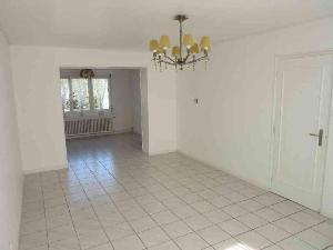 Maison a vendre Béthune 62400 Pas-de-Calais 89 m2 6 pièces 99200 euros