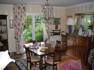 Maison a vendre Ourton 62460 Pas-de-Calais 130 m2 7 pièces 248500 euros