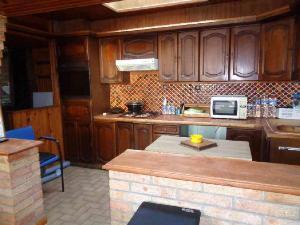 Maison a vendre Noeux-les-Mines 62290 Pas-de-Calais 90 m2 6 pièces 124900 euros