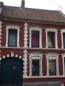 Maison a vendre Houdain 62150 Pas-de-Calais 115 m2 7 pièces 145500 euros