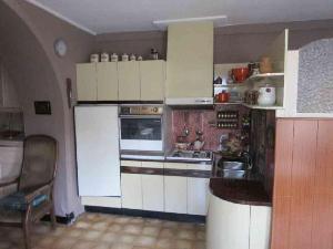 Maison a vendre Chocques 62920 Pas-de-Calais 110 m2 7 pièces 104400 euros