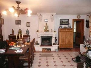Maison a vendre Annequin 62149 Pas-de-Calais 100 m2 6 pièces 176500 euros