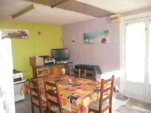 Maison a vendre Haillicourt 62940 Pas-de-Calais 90 m2 8 pièces 130000 euros