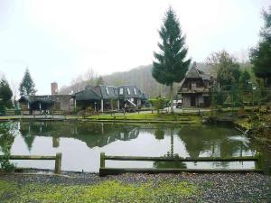 Maison a vendre Aix-Noulette 62160 Pas-de-Calais 80 m2 4 pièces 670000 euros