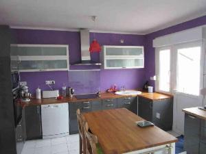 Maison a vendre Béthune 62400 Pas-de-Calais 100 m2 6 pièces 166000 euros