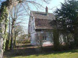 Maison a vendre Grenay 62160 Pas-de-Calais 120 m2 5 pièces 248500 euros