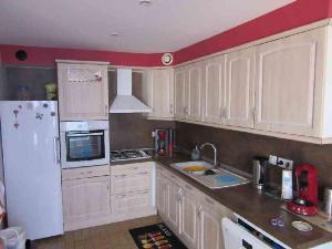 Maison a vendre Annezin 62232 Pas-de-Calais 118 m2 7 pièces 145800 euros