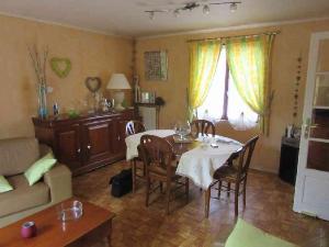 Maison a vendre Sains-en-Gohelle 62114 Pas-de-Calais 80 m2 6 pièces 125000 euros