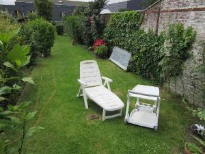 Maison a vendre Béthune 62400 Pas-de-Calais 87 m2 4 pièces 135300 euros